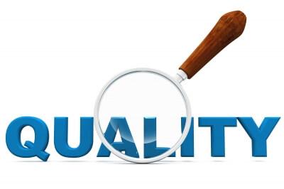 Dịch vụ kiểm tra chất lượng nhà nước