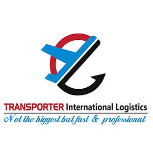 Dịch vụ xuất nhập khẩu, logistics Vngrow