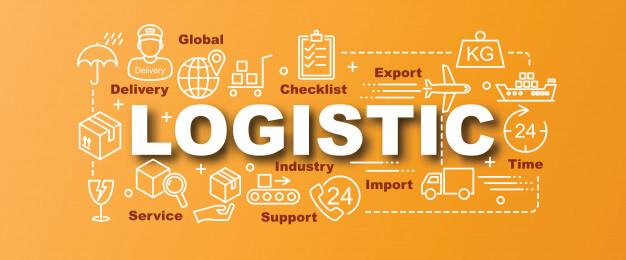 Dịch vụ logistics Vngrow