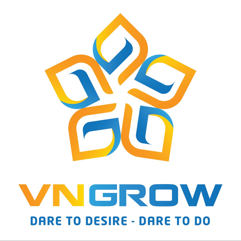 Dịch vụ xuất nhập khẩu, logistics – Vngrow